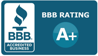 BBB Business Review - Customer Reviews